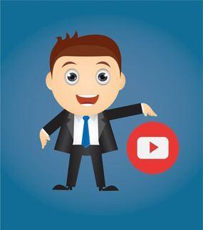 Tres razones por las que la 'Generación Baby Boom' recurre a Youtube