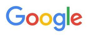 Google lanza un fondo mundial de ayuda de emergencia periodística para noticias locales