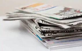 550 editoriales obtienen ayuda del Fondo de Emergencia Periodística de Google