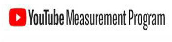 Ampliamos nuestro YouTube Measurement Program